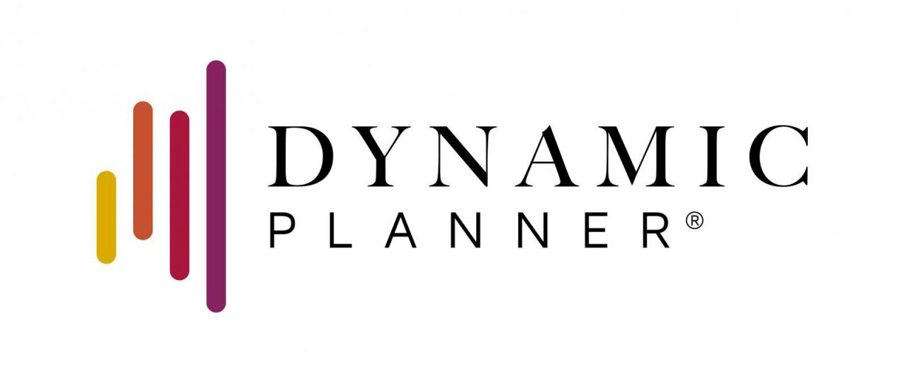 Distribution Technology: Dynamic Planner Elements