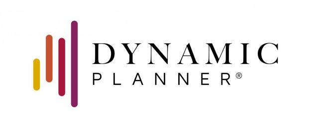 Distribution Technology: Dynamic Planner