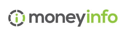 Moneyinfo