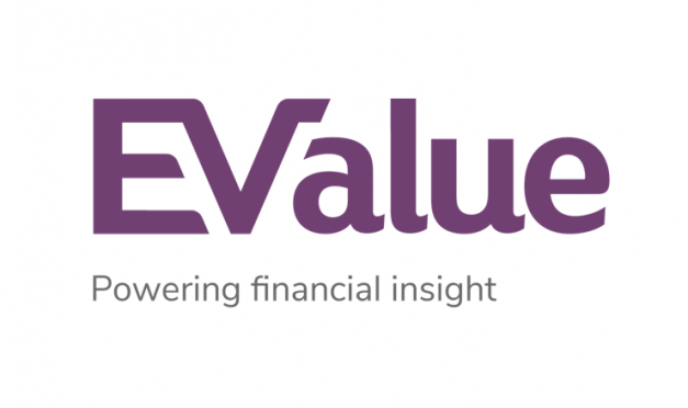EValue Pension Freedom Planner
