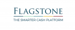 Flagstone: Helping advisers & clients manage cash deposits