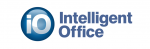 Intelliflo Intelligent Office: The UK's most used Practice Management System