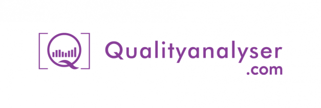 Quality Analyser: Helping advisers compare products based on quality