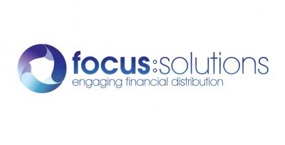 Empowering Advice Through Technology (#EATT19) Disturbance Demo: Focus Solutions – Focus:Digital