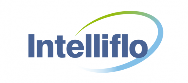 Intelliflo Personal Finance Portal: Empowering clients with around the clock access to their finances