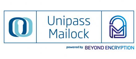 Empowering Advice Through Technology (#EATT19) Disturbance Demo: Unipass Mailock