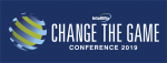 CTG2019: Change the Game conference 2019 – Highlights