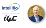 Ian McKenna: i4C to Intelliflo