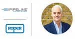 Ian McKenna: iPipeline to Roper
