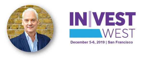 In|Vest West 2019: Financial Advice – An Industry approaching a tipping point