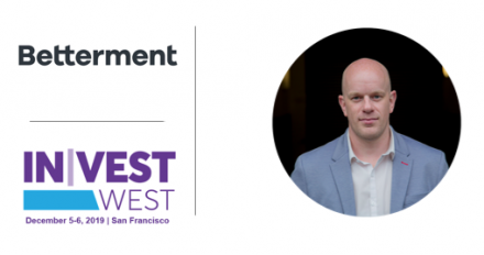 Betterment – Trends & Insights from an online money manager