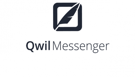 Qwil Messenger: Replacing insecure client emails with safe, compliant chat
