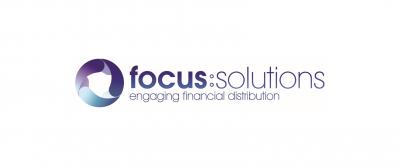 """Focus Solutions – """"Focus Digital"""""""