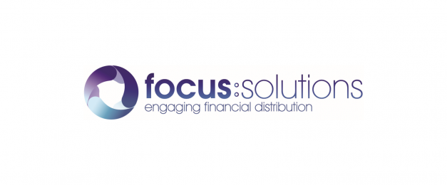 "Focus Solutions – ""Focus Digital"""