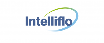 "Intelliflo – ""Gamified Fact Find"""