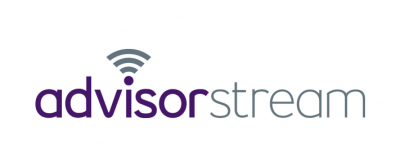"Advisorstream – ""Driving growth through client engagement"""