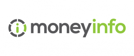 "Moneyinfo – ""Branded client portals and apps"""