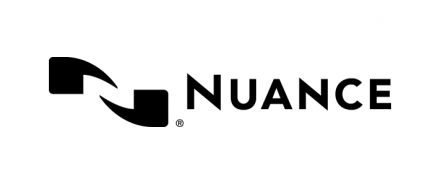 "Nuance Communications – ""Dragon Naturally Speaking Voice Recognition Software"""