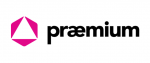"""Praemium – """"WealthCraft – Praemium's digital engagement platform"""""""