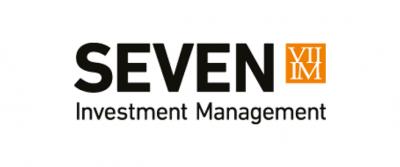 """7iM – """"Retirement Income Service"""""""