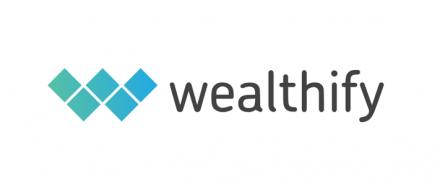"Wealthify – ""Digital Wealth Management System"""
