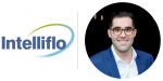 My experiences using Intelliflo – Intelligent Office