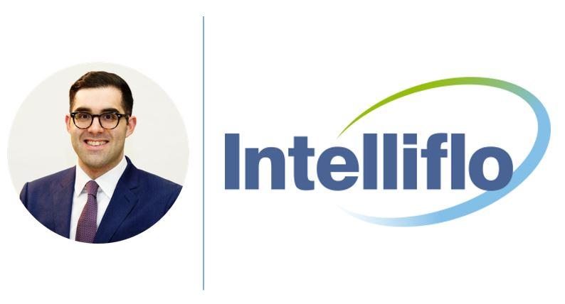 My experiences using Intelliflo – Intelligent Office