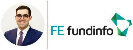 My Experiences using FE fundinfo – FE Analytics