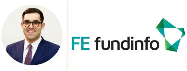 My Experiences using FE fundinfo – FE Analytics