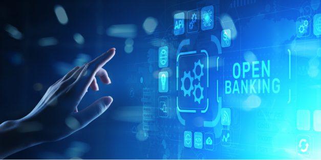 Intelliflo's move into Open Banking