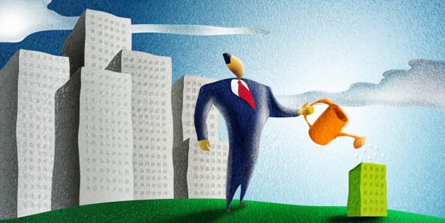 ESG Experts Explain: Helping Clients Understand ESG