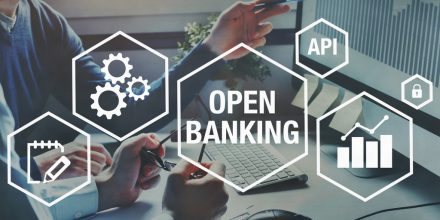 How Open Banking is Changing Wealth Management: Highlights from the October Investment Forum Part 1