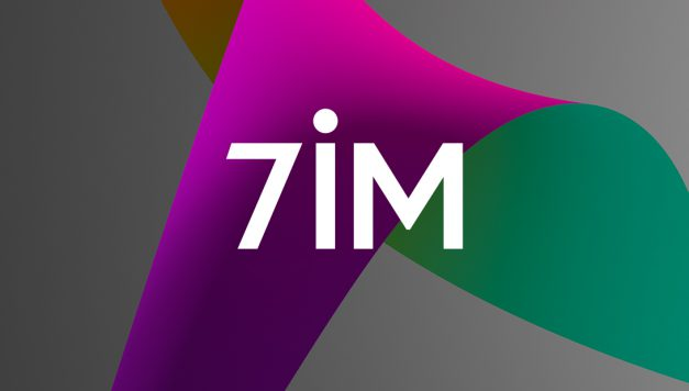 7IM's new and improved website