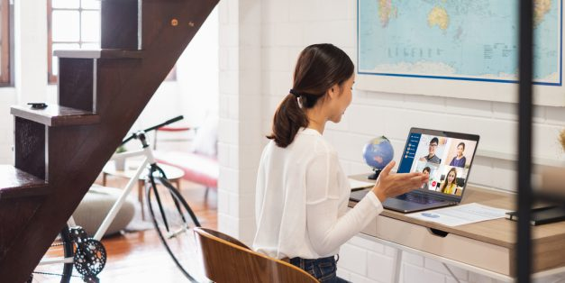Are there better virtual meeting solutions than Teams and Zoom?