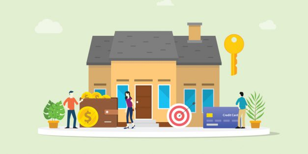 Mortgage Sourcing Systems