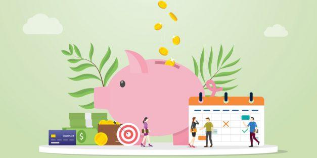 FINANCIAL PLANNING, CASH FLOW MODELLING & RETIREMENT PLANNERS