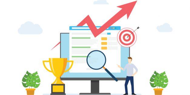 Risk Profiling/Risk Profiling Suitability Tools