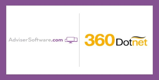 MORTGAGE PRACTICE MANAGEMENT SYSTEMS SUPPLIER/SOFTWARE: 360 DOTNET