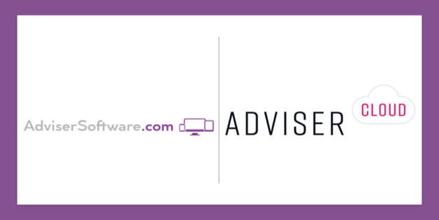 WEALTH PRACTICE MANAGEMENT SYSTEMS SUPPLIER/SOFTWARE: Adviser Cloud