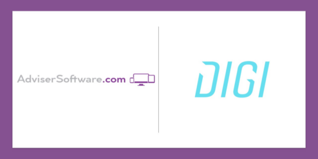 WEALTH PRACTICE MANAGEMENT SYSTEMS SUPPLIER/SOFTWARE: Digital Wealth Systems