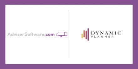 CLIENT PORTALS SUPPLIER/SOFTWARE: DYNAMIC PLANNER