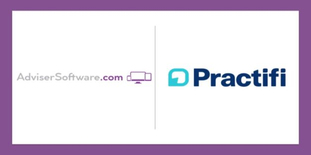 WEALTH PRACTICE MANAGEMENT SYSTEMS SUPPLIER/SOFTWARE: PRACTIFI
