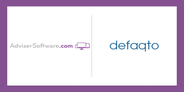 RESEARCH SYSTEMS SYSTEMS SUPPLIER/SOFTWARE: Defaqto Engage