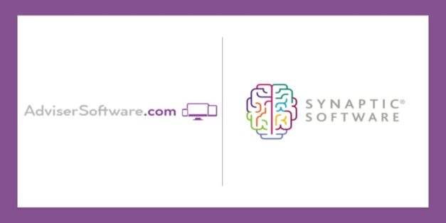RESEARCH SYSTEMS SYSTEMS SUPPLIER/SOFTWARE: Synaptic Risk Explorer