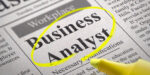 Looking for an exceptional Business Analyst – AdviserSoftware.com/FTRC are recruiting