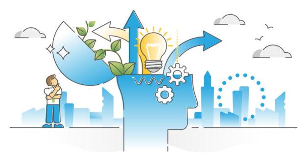 Adapting to ESG Regulation: April Investment Forum Part 1