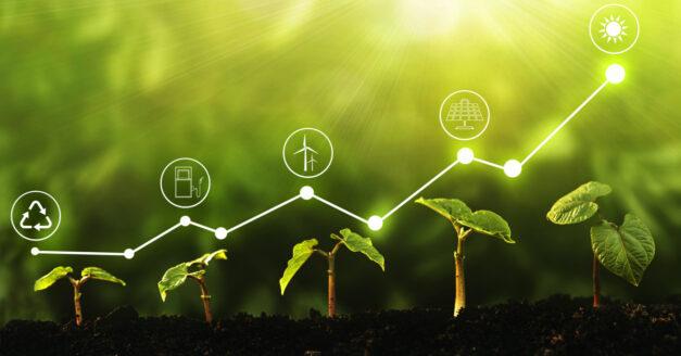 Consumers and ESG: April Investment Forum Part 3