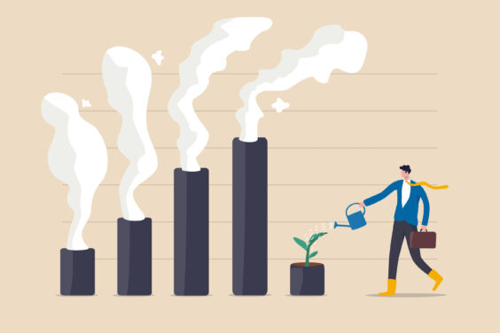 Putting ESG Solutions into Practice: April Investment Forum Part 2