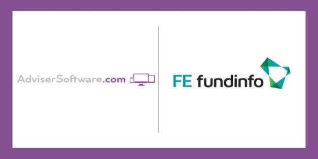 FINANCIAL PLANNING, CASH FLOW MODELLING & RETIREMENT PLANNERS SUPPLIER/SOFTWARE: FE Fundinfo FE Analytics