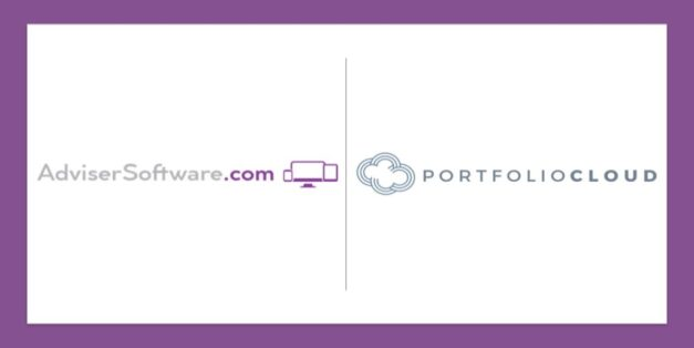 PORTFOLIO ANALYSIS SUPPLIER/SOFTWARE: PortfolioCloud